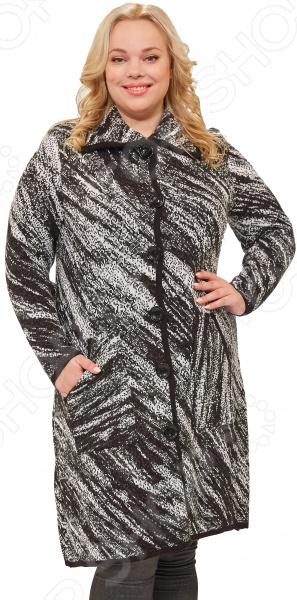 Пальто Milana Style «Лисбет»