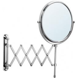 Зеркало настенное Raiber RMM-1120