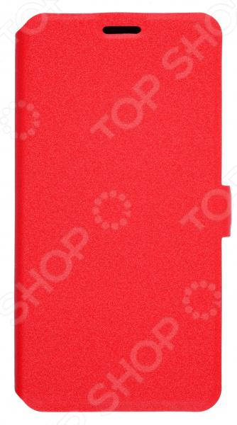 Чехол Prime Meizu M6 Note чехлы для телефонов with love moscow силиконовый дизайнерский чехол для meizu m6 note мороженое