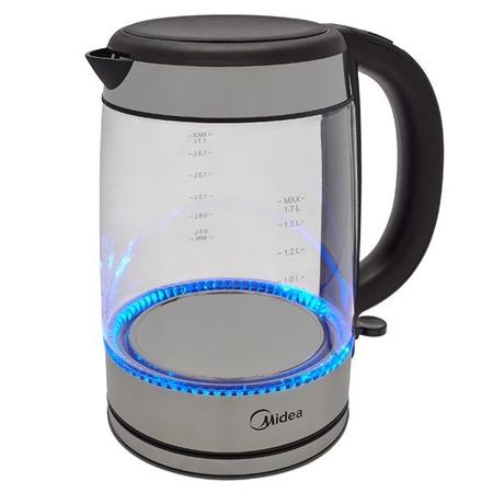 Купить Чайник Midea MK 8001