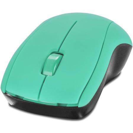 Купить Мышь беспроводная Speedlink Snappy USB