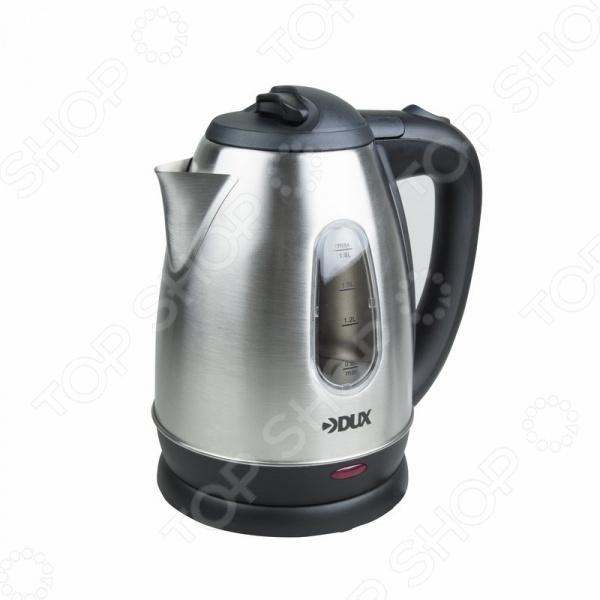 Чайник DXK-785