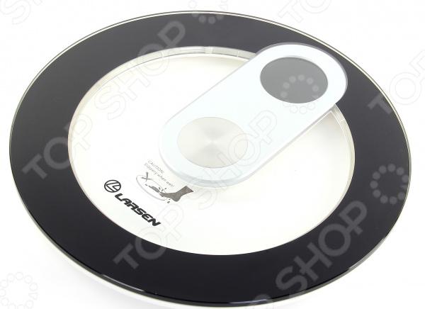 Весы Aemaxx SBS-30303 30303 bearing 17 47 15 5 mm 1 pc tapered roller bearings 30303 x 7303e bearing