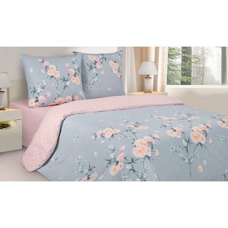 Купить Комплект постельного белья Ecotex «Чувство»