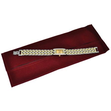 Купить Часы с магнитами «Совершенство»