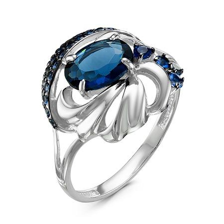 Купить Кольцо «Чарующая сила» 1000-0070