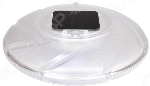 Лампа плавающая для бассейнов Bestway 58111 3
