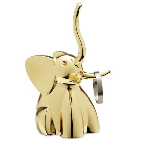 Купить Подставка для украшений Umbra Zoola «Слон»