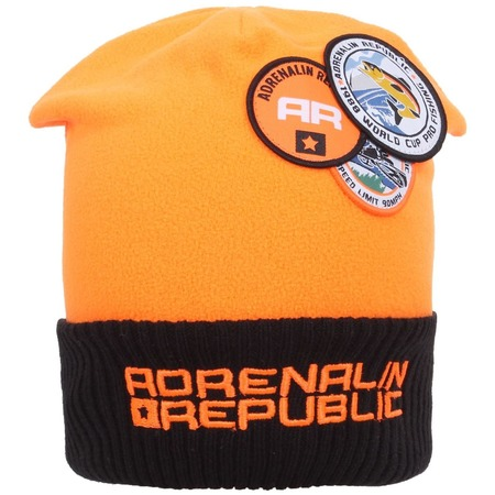 Купить Шапка Adrenalin Republic Beanie