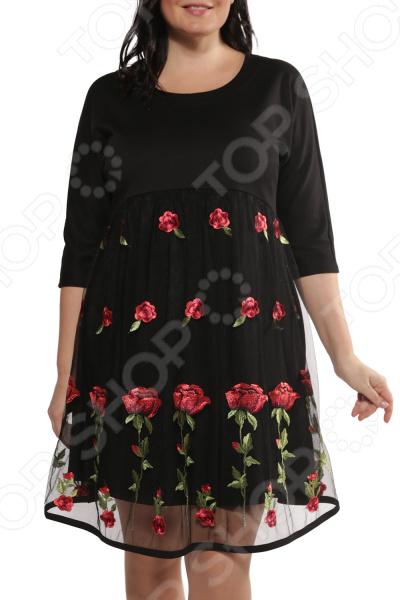 Платье Wisell «Милания»
