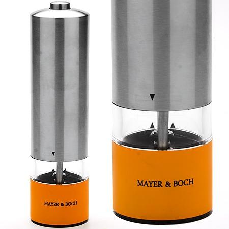 Купить Мельница электрическая Mayer&Boch MB-24163