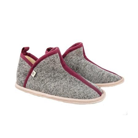 Купить Туфли комнатные WoolHouse «Стем»