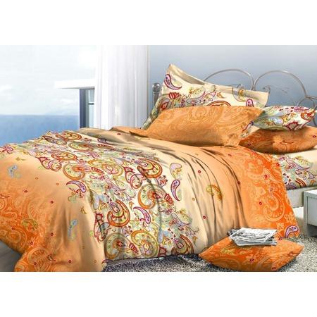 Купить Комплект постельного белья La Vanille 576. 2-спальный