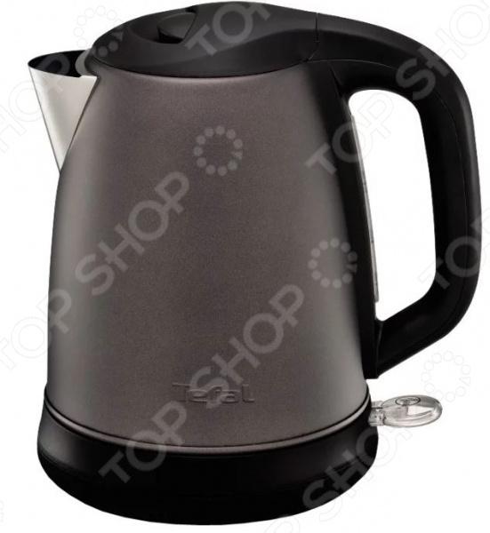 Чайник KI 270930
