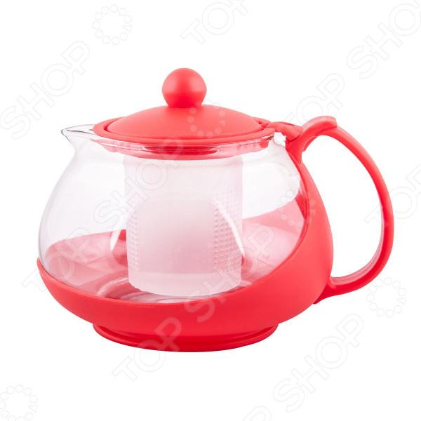 Чайник заварочный Miolla 1014096U