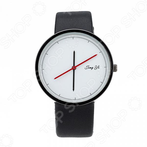 Часы наручные Feifan UP