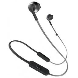 Bluetooth-гарнитура JBL T205BT