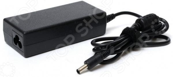 Адаптер питания для ноутбука Pitatel AD-119 для ноутбуков Samsung (16V 3.75A)