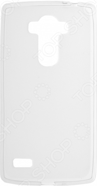 Чехол защитный skinBOX LG G4S чехлы для телефонов skinbox lg g4s skinbox shield 4people