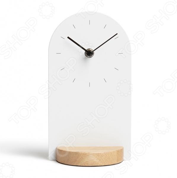 Часы настольные Umbra SomeTime Umbra - артикул: 1633044