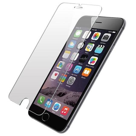 Купить Стекло защитное для IPhone 5 Mitya Veselkov STEKLO-002 для iPhone 6