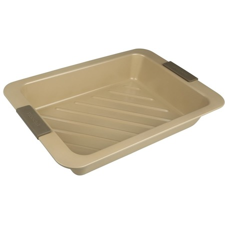 Купить Посуда для запекания керамическая Rondell RDF-417