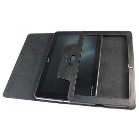 Чехол для планшета IT Baggage Slim для Acer Iconia Tab A510/A701