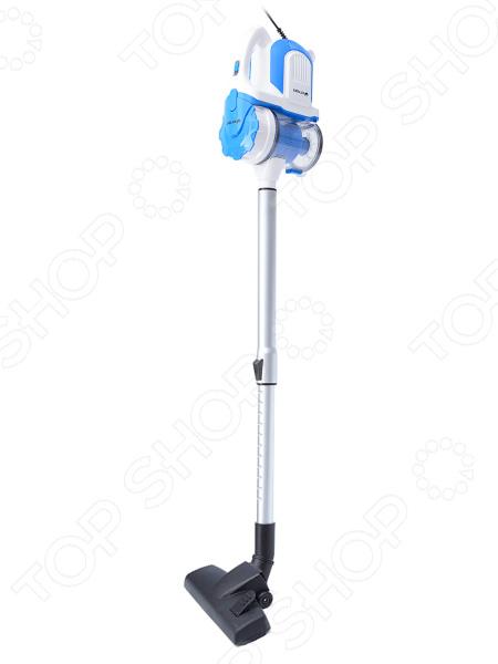 Пылесос вертикальный КТ-524-2