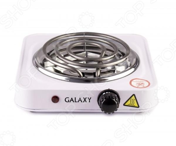 Плита настольная Galaxy GL 3003