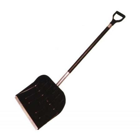 Купить Лопата для уборки снега HITT К-8835