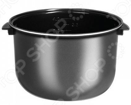 Чаша для мультиварки RB-C518