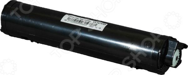 Картридж Sakura KXFAT472A7 для Panasonic KX-MB2110RU/KX-MB2117RU/KX-MB2130RU/KX-MB2137RU/KX-MB2170RU/KX-MB2177RU kx nt366ru