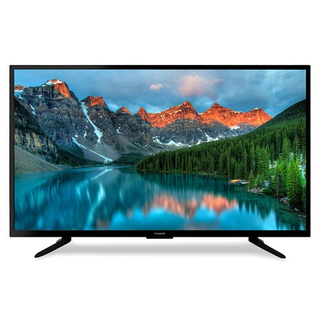 Купить Телевизор StarWind SW-LED39R301BT2