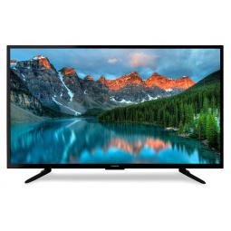 Телевизор StarWind SW-LED39R301BT2. Уцененный товар