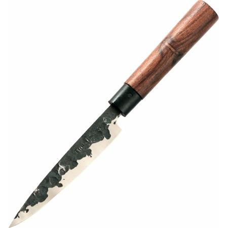 Купить Нож TimA «Самурай» SAM06