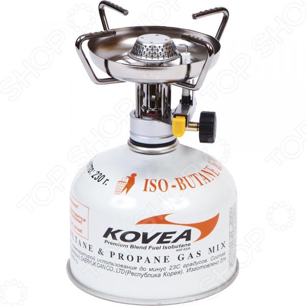 Горелка газовая Kovea KB-0410