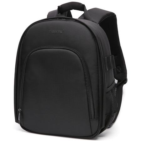 Купить Рюкзак для фототехники Tigernu T-X6007