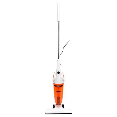 Купить Пылесос вертикальный KITFORT КТ-523