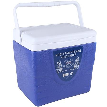 Купить Изотермический контейнер Rosenberg RPL-805003