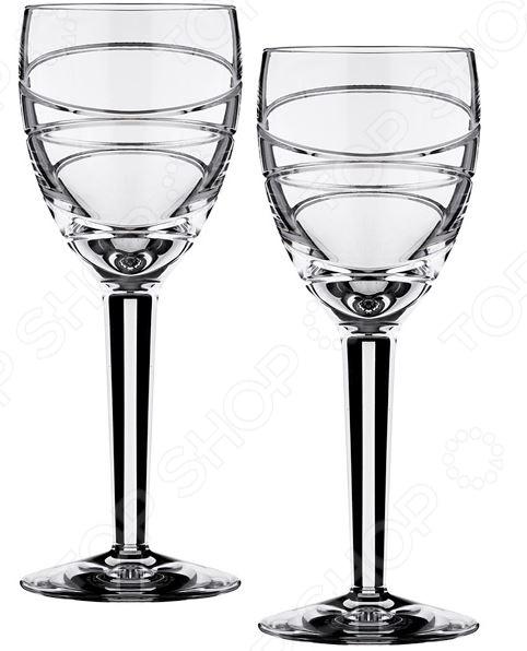 Набор бокалов для вина 29-3110 радиатор охлаждения газ 3110 медный 3 рядный