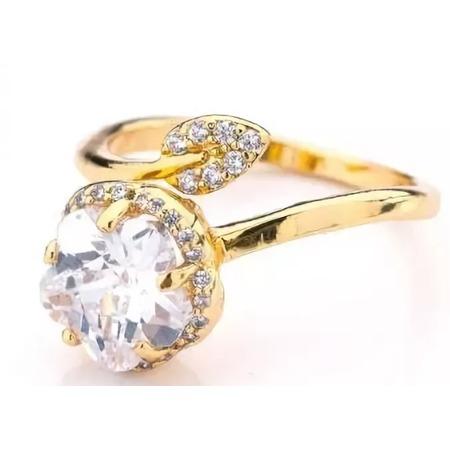 Купить Кольцо Bradex «Цветок»