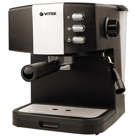 Купить Кофеварка Vitek VT-1523