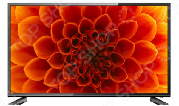 Телевизор Horizont HTV-32R011BT2/PVR/S high quality pvr 802w pvr802w pvr 802w laser head lens for ps2 slim