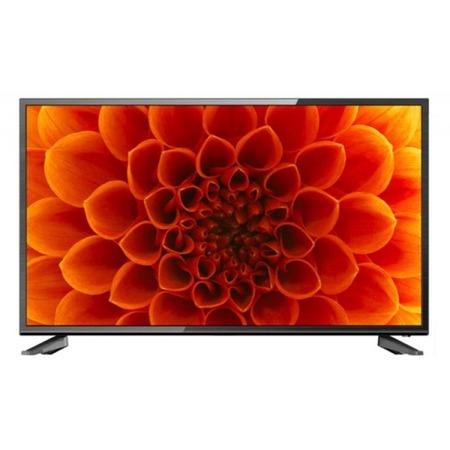 Купить Телевизор Horizont HTV-32R011BT2/PVR/S