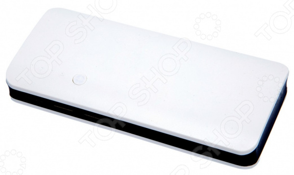 Фото - Аккумулятор внешний Bradex Power bank 16 000 mAh аккумулятор mjx li po 7 4v 1800 mah b2w012