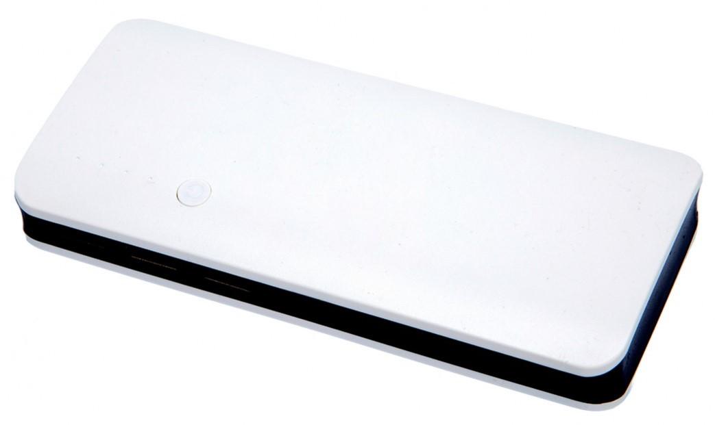 Аккумулятор внешний Bradex Power bank 16 000 mAh