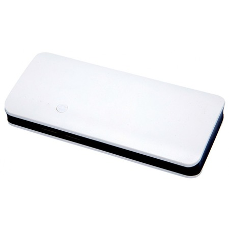 Купить Аккумулятор внешний Bradex Power bank 16 000 mAh