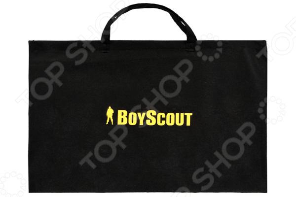 Сумка для мангала Boyscout 61288 bloomingville сумка для хранения plus