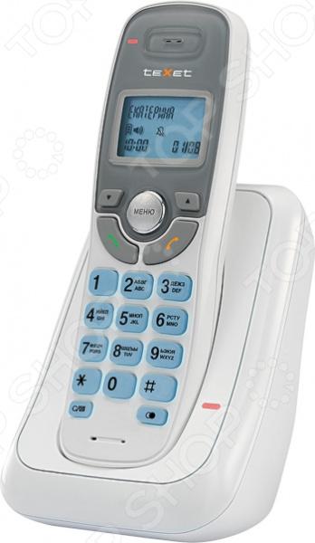 Радиотелефон TX-D6905A
