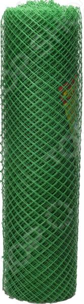 Забор декоративный Grinda 422265